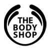 The Body Shop - Cashback: <6,50%