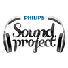 Philips Sound Project Vídeo - Pregunta 2