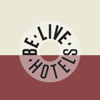 Be Live Hoteles_logo