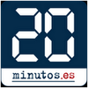 20minutos en Android
