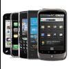 Encuesta Manejo Redes Sociales por voz en Smartphones