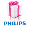 "Logo ""Packs Mamá Philips"" Facebook"