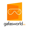 Gafas World