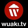 Logo Wuaki.tv (Suscripción)