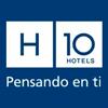 H10_logo