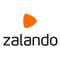 Logo_square_crop_60