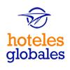 Hoteles Globales_logo