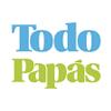 TodoPapás_logo