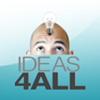 Ideas4All