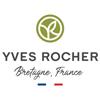 Yves Rocher - Cashback: 8,40%