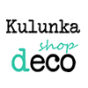 Logo Kulunka Deco Shop