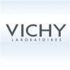 Logo Vichy Loreal Mujeres