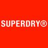 Superdry - Cashback: 4,20%