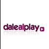 Los vídeos de Dale al Play