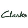 Clarks_logo