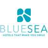 Logo Blue Sea Hoteles