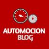 Logo Automocion Blog