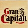 Gran Capitán (datos erróneos)