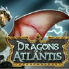 Dragon of Atlantis