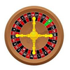 Logo La ruleta del anunciante