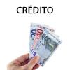 Crédito rápido (sólo información)_logo