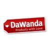 DaWanda registro_logo