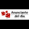 Logo El anunciante del día