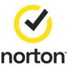 Norton - Cashback: 15,00%