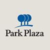 Park Plaza Hotels_logo