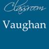 Vaughan Class Room Movistar