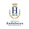 Hace Hoteles_logo
