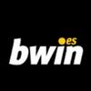 Reclamación Bwin