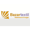 Reclamación Bazar Textil