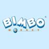 Reclamación Bimbo Market