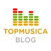 Logo TopMúsicaBlog