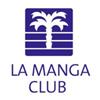 Logo La Manga Club