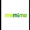 Memimo