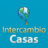 Logo IntercambioCasas