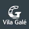 Logo Vila Galé