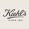 Kiehl's - Cashback: Hasta 7,20%