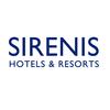 Logo Sirenis