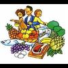 Club de Alimentación_logo