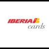 Iberia Cards