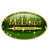 Logo My Lands