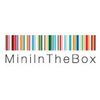 MiniInTheBox US_logo