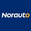 Norauto - Cashback: Hasta 2,80%