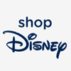 Shop Disney - Cashback: 4,30%