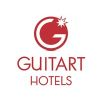 Logo Guitart Hotels