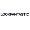 Look Fantastic - Cashback: Hasta 16,00%