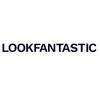Look Fantastic - Cashback: Hasta 7,50%